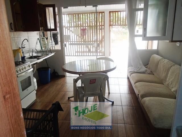 11 Sala- cozinha