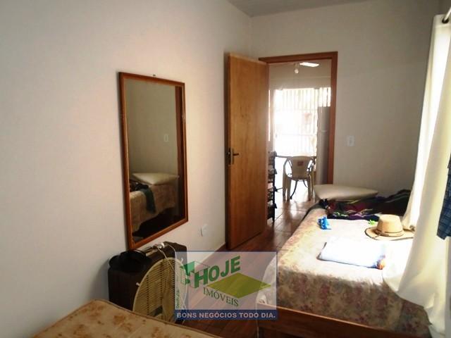 15 Dormitorio 01