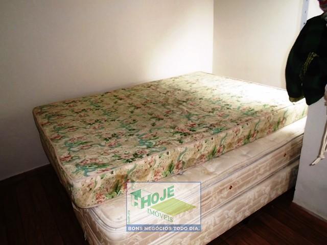 17 Dormitorio 02