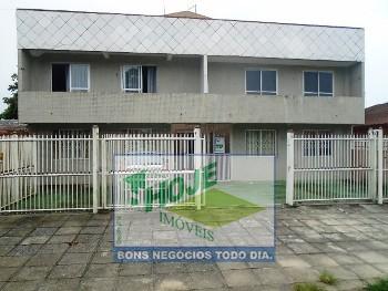 Apartamento em Canoas. 02 quartos(41)3458-2321