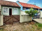 Casa no Jardim Canadá.03 quartos (41) 3458-2321