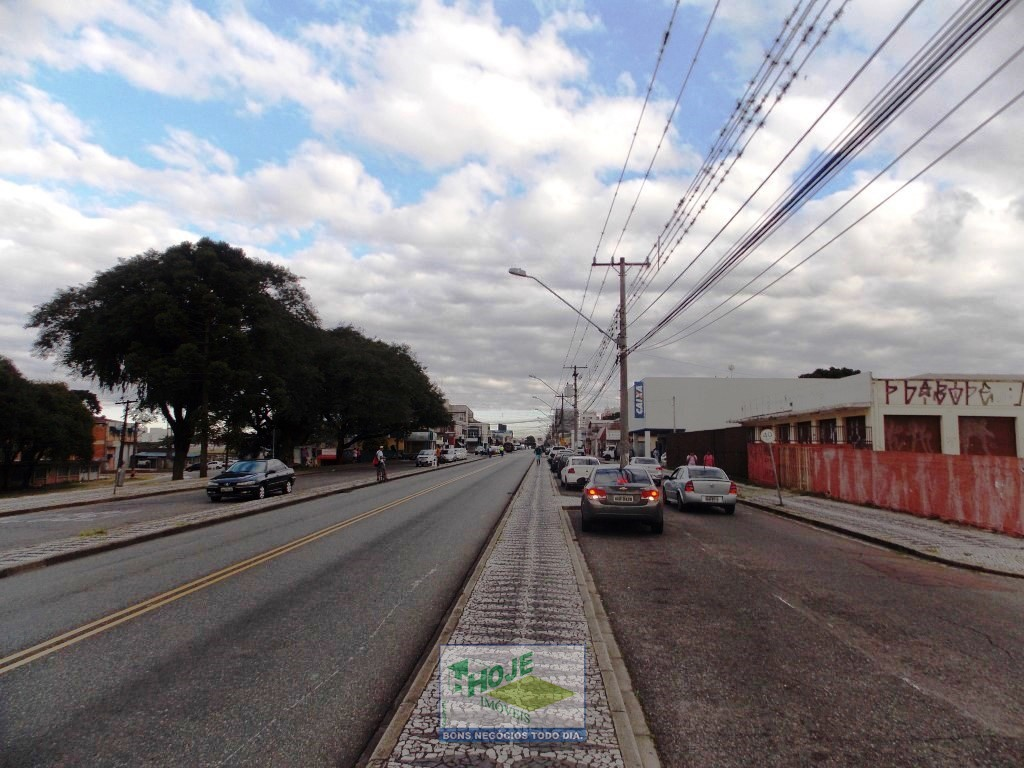 05 - Av. Winston Churchil
