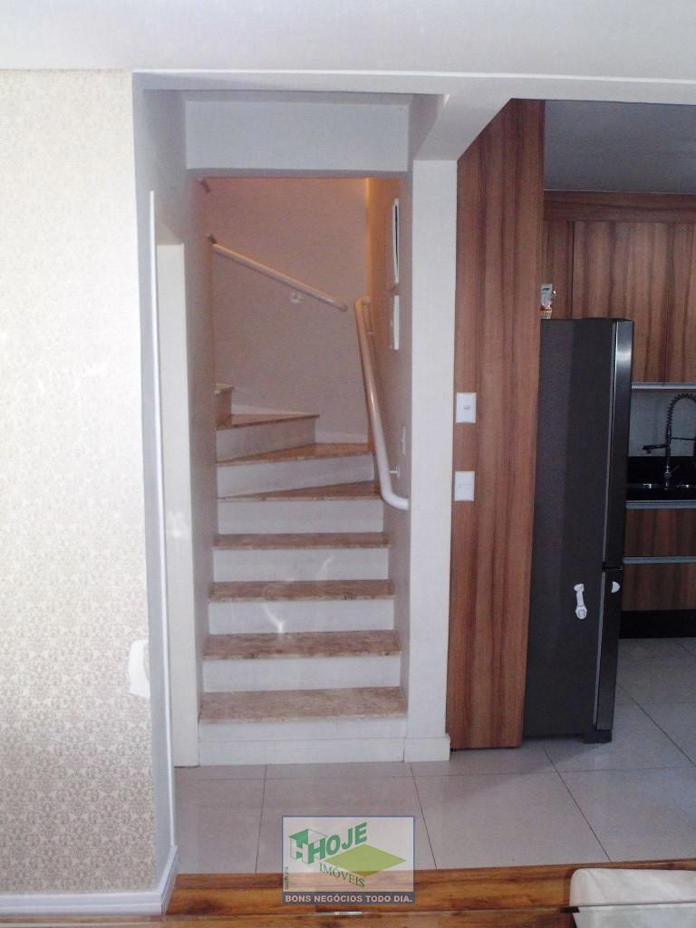 24 - Escadas