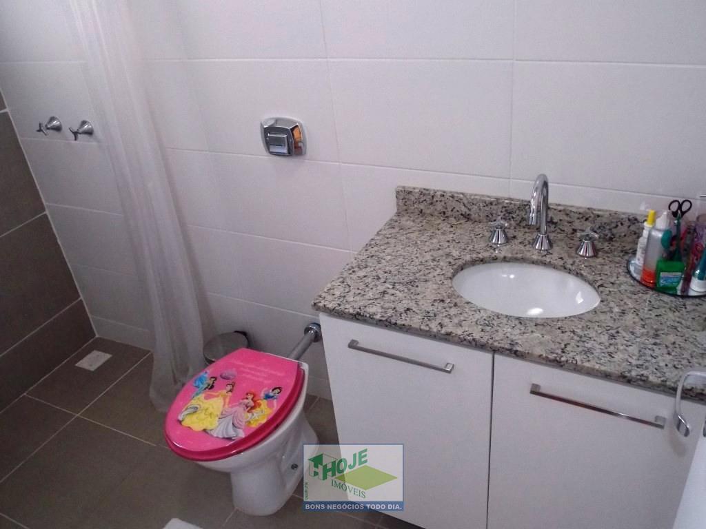 26 - Banheiro Social