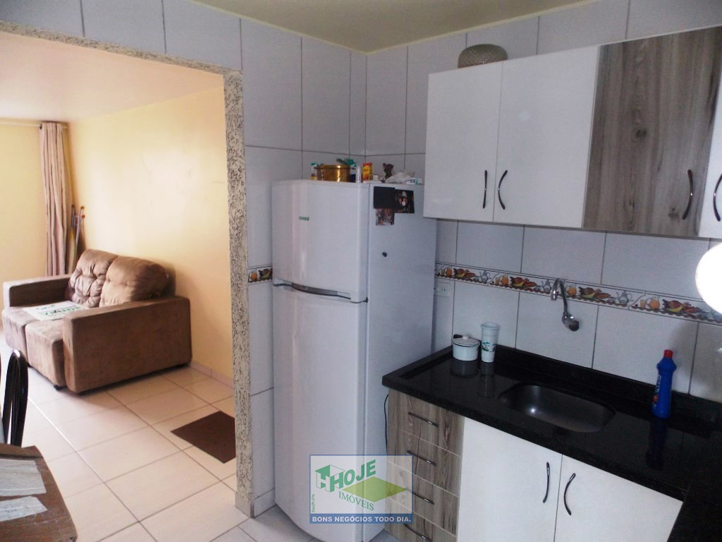 08 - Cozinha