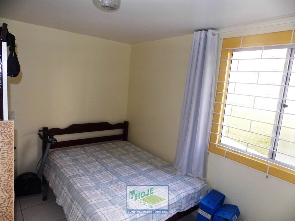 09 - Dormitório