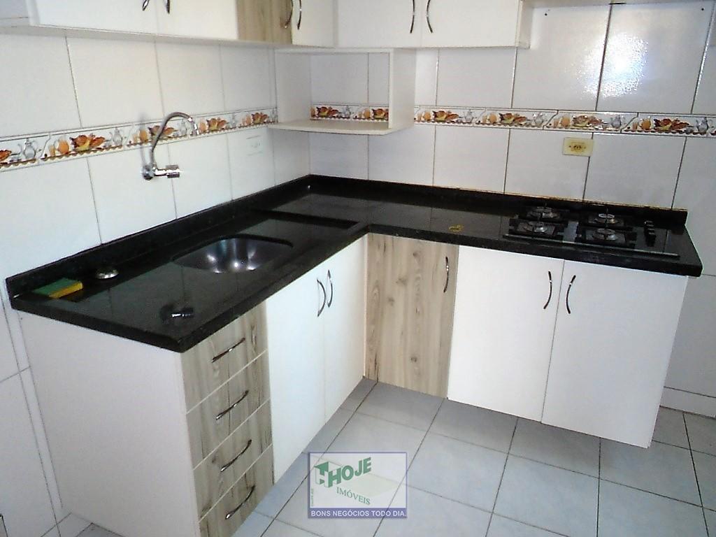 14- Cozinha