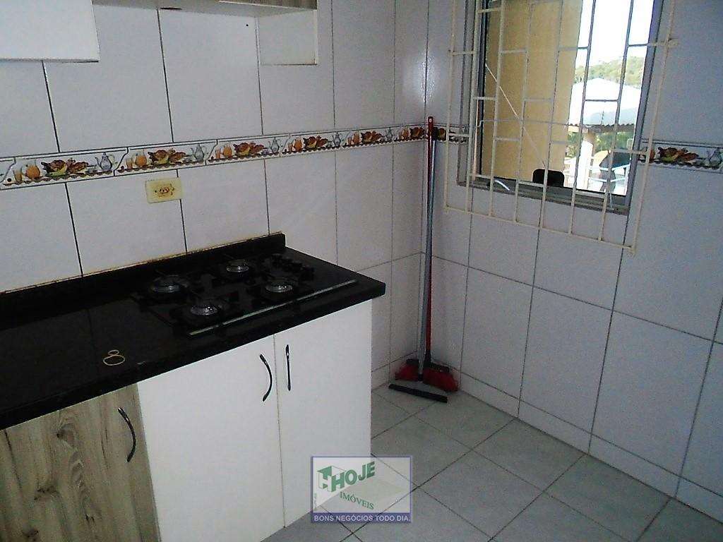 15- Cozinha