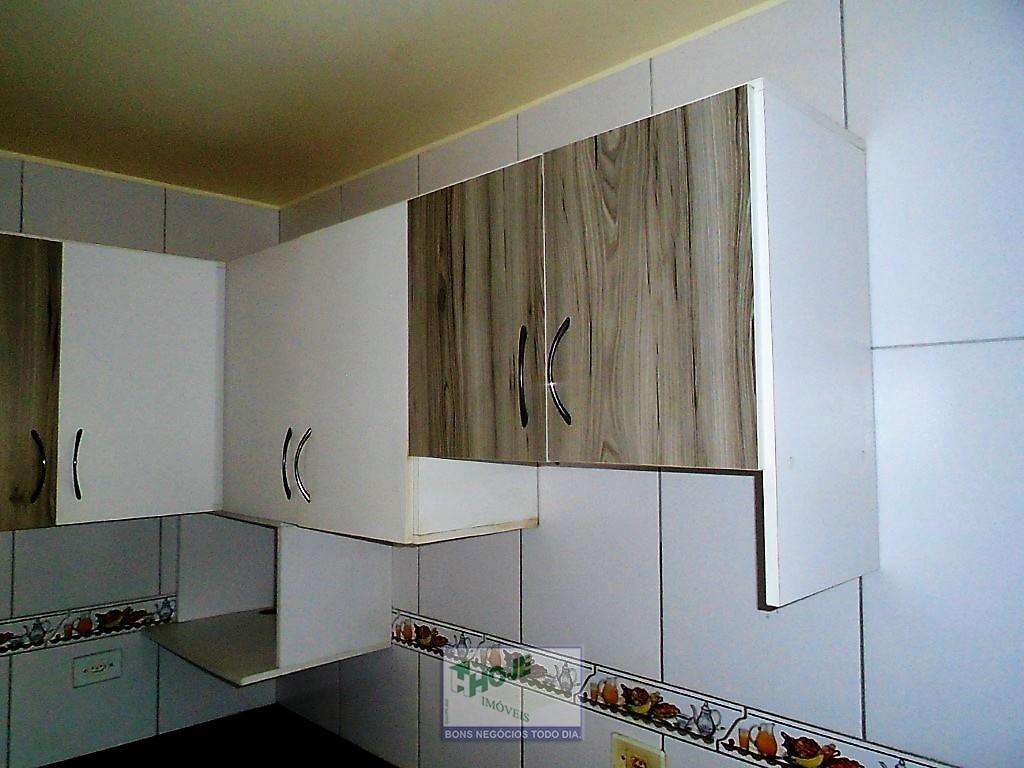 16- Cozinha