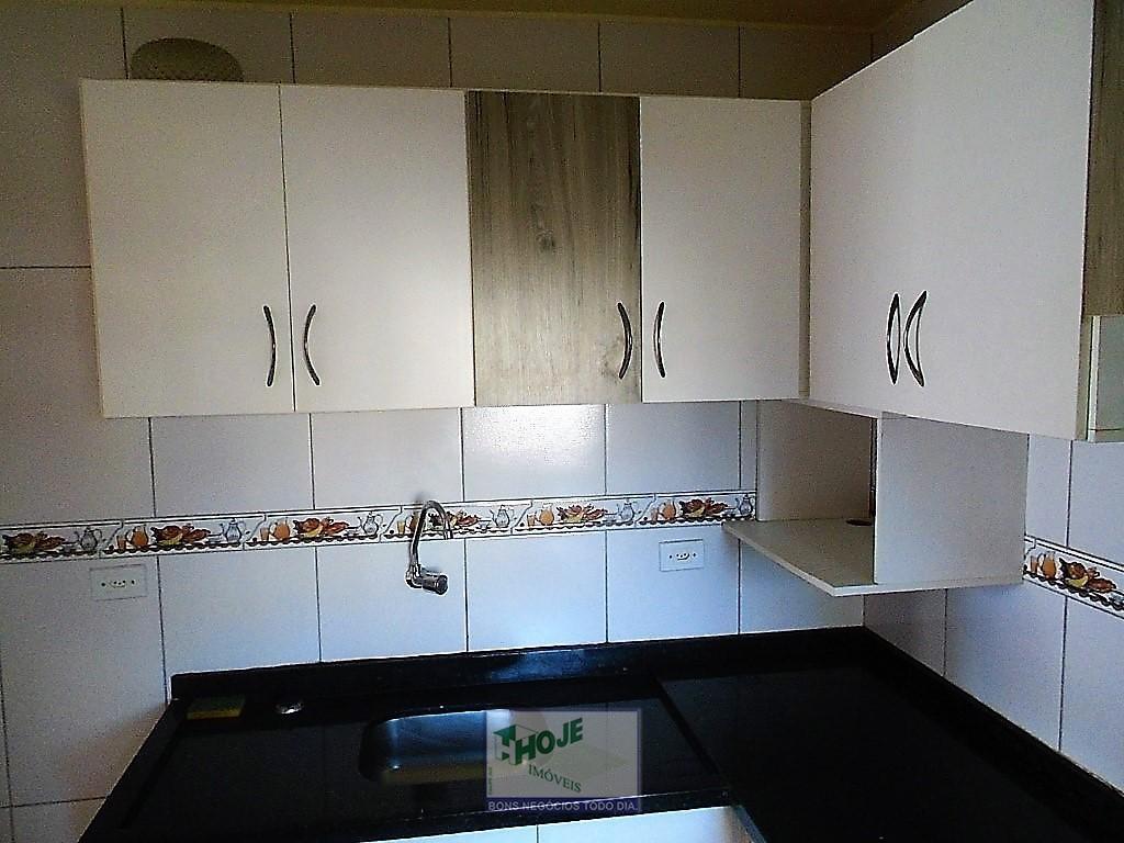 17- Cozinha