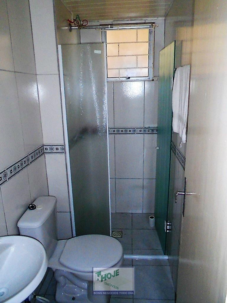24- Banheiro (2)