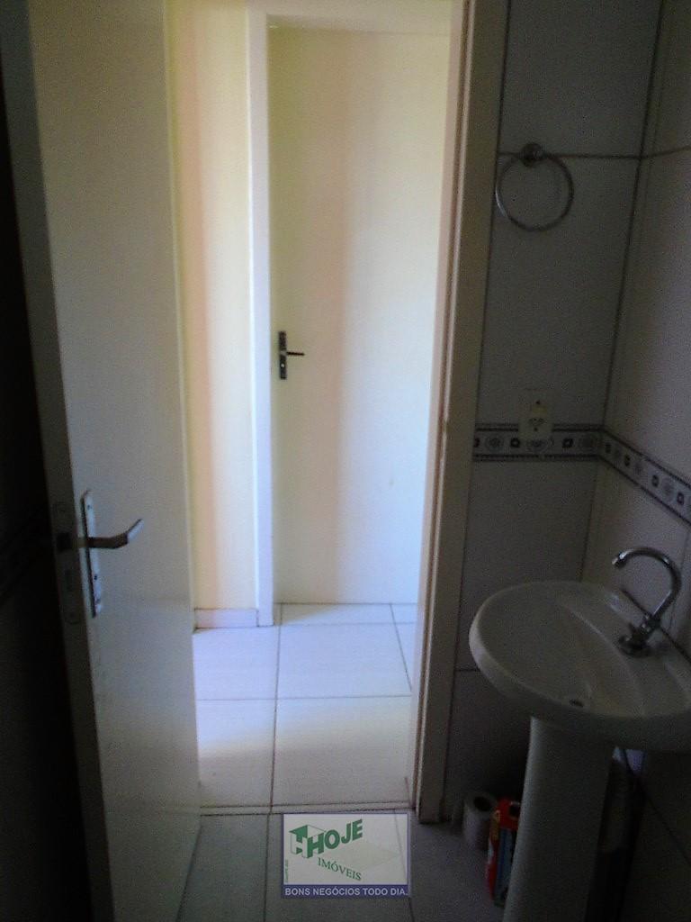 25- Banheiro