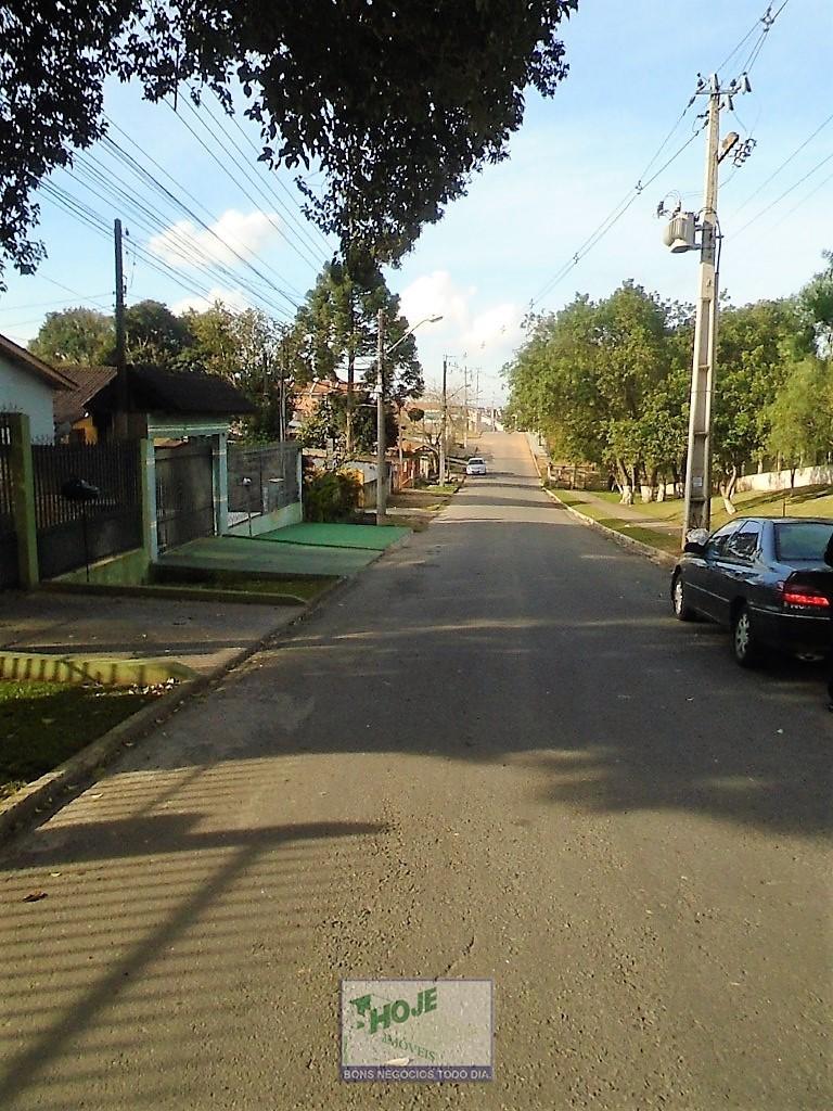 30- Rua