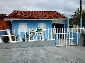 Casa em Santa Terezinha.04 Quartos (41)3458-2321