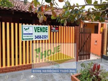 Casa Pontal do Parana. 02 Quartos (41) 3458-2321