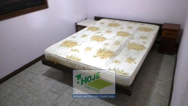 12  Dormitorio casal