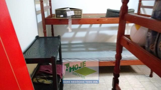 15 Dormitorio solteiro