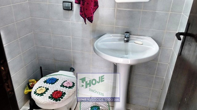 13 Banheiro social 01