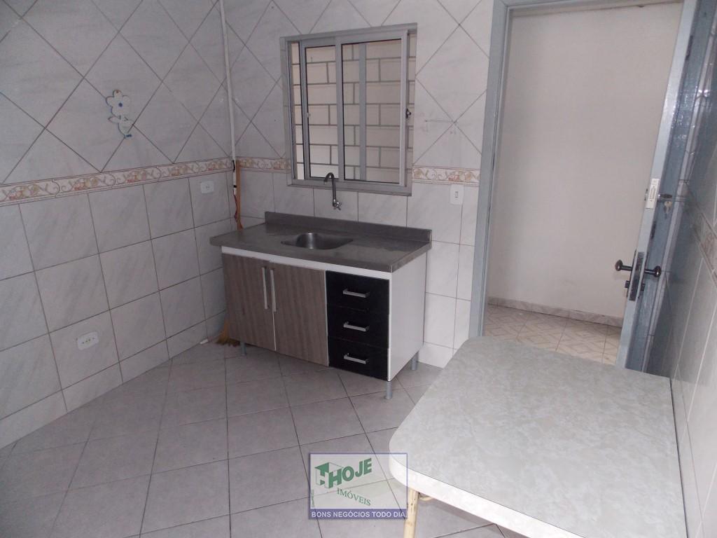 07 - Cozinha