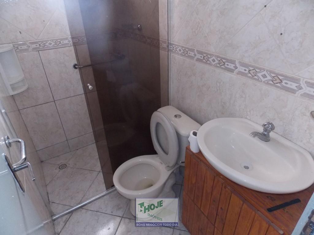 16 - Banheiro