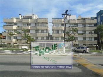 Apartamento Duplex em Caiobá 03 quadras do Mar