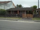 Casa em SHANGRI-LÁ . 02 Quartos (41) 3457-5484
