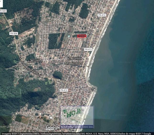 Foto aérea 2
