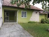 Ótima Casa com 03 Quartos em Shangri-lá