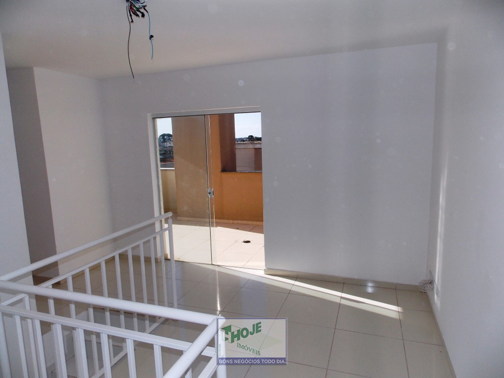 16 -  Ante Sala