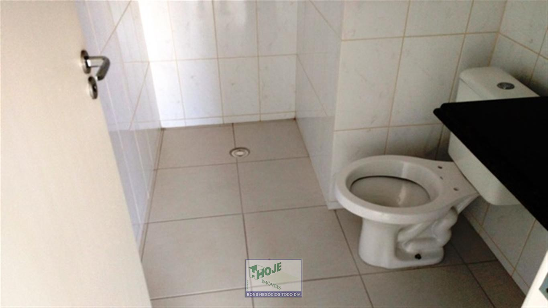 16 Banheiro social (Mediu