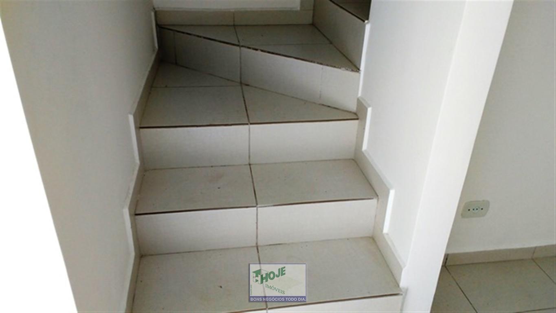 17 Escadaria (Medium)