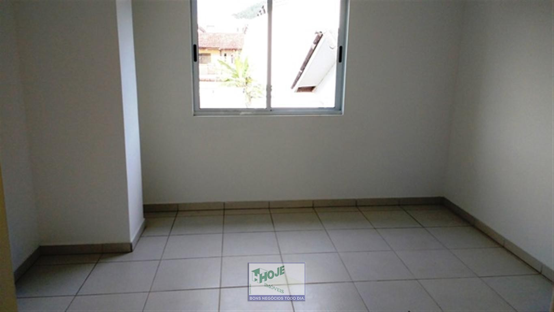 19 Dormitorio suite (Medi