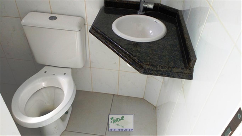 25 Banheiro suíte (Medium