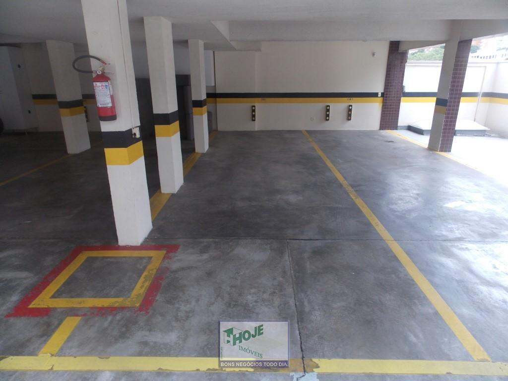 22 - Duas Vagas de Garage