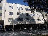 Apartamento no Bacacheri. Mobiliado. 2 vagas!
