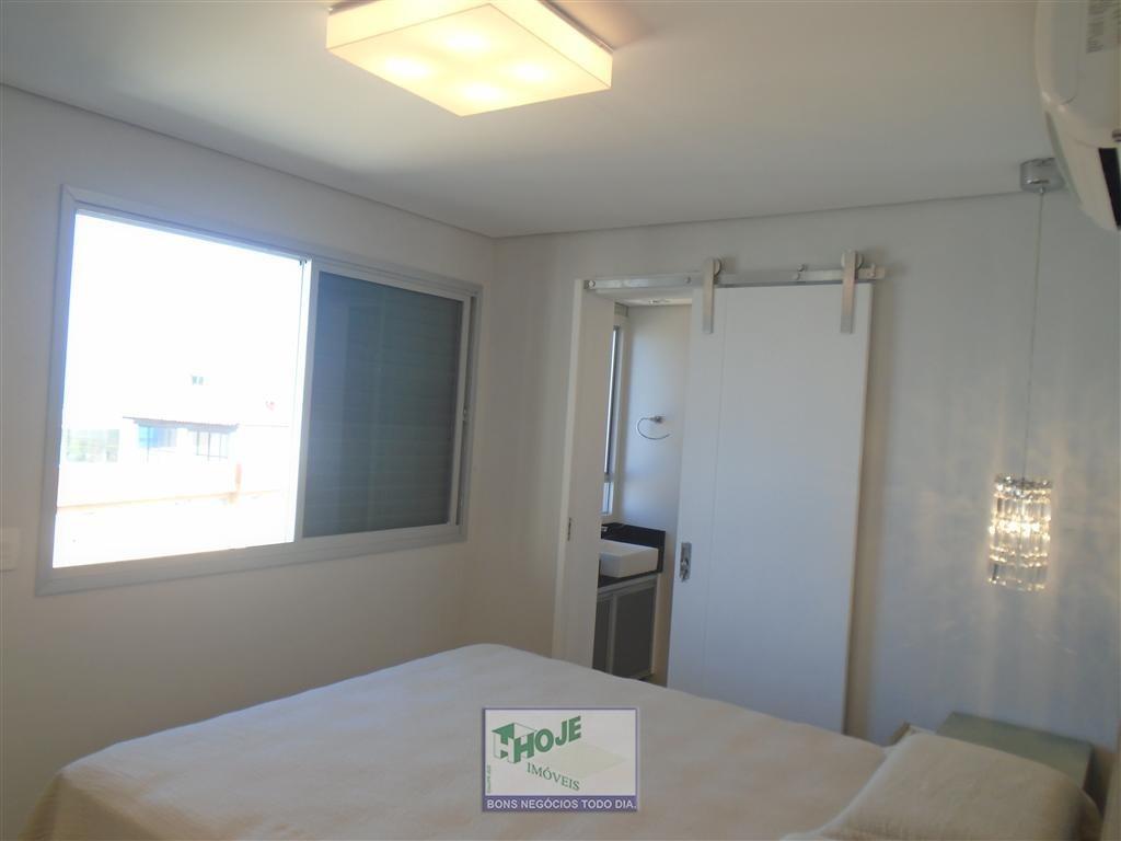 dormitório03