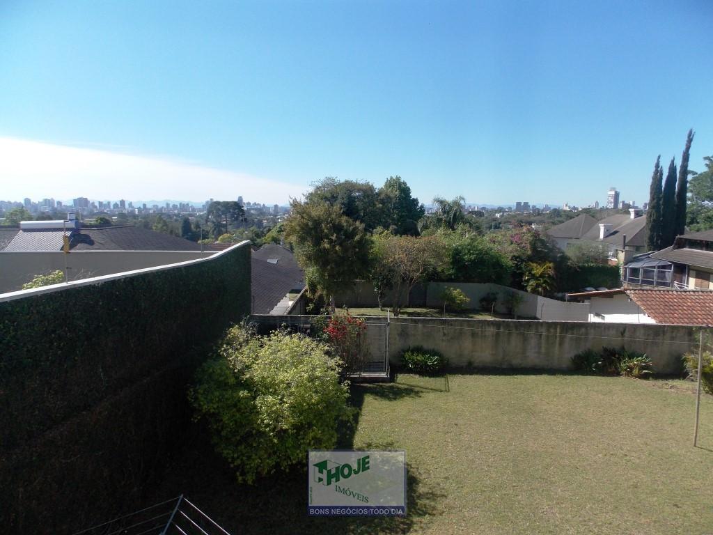 15 - Vista e Jardim