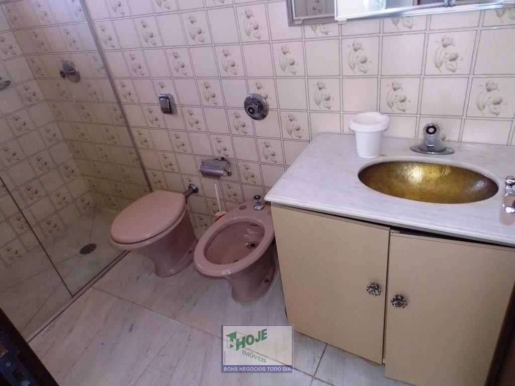 21 - Banheiro