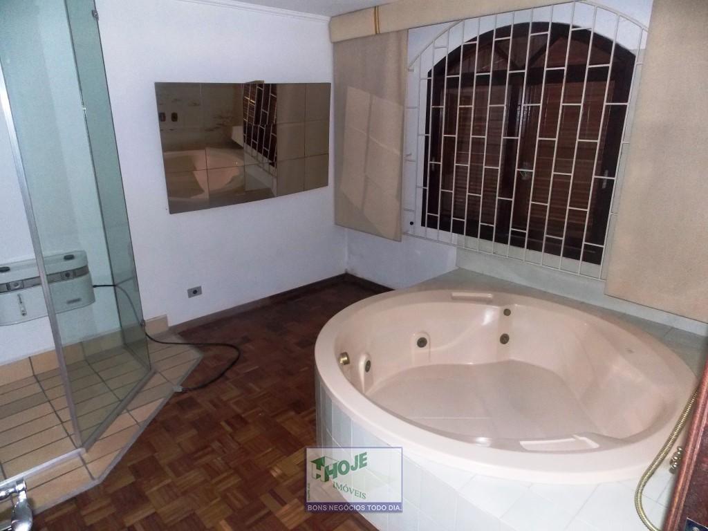 23 - Sauna