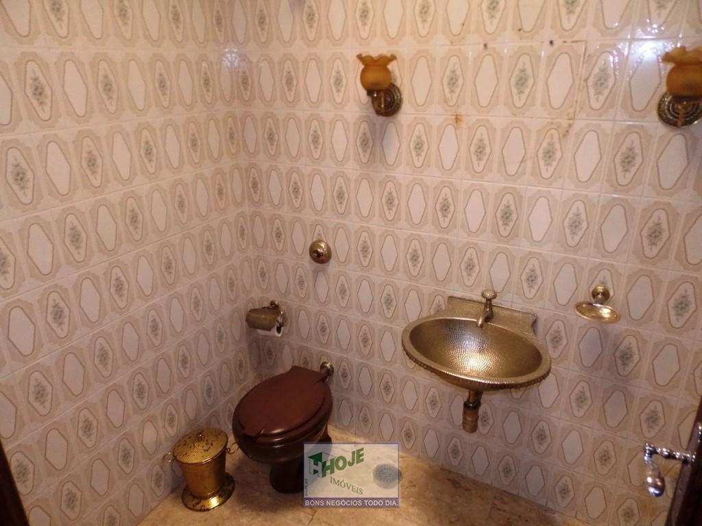 30 - Banheiro