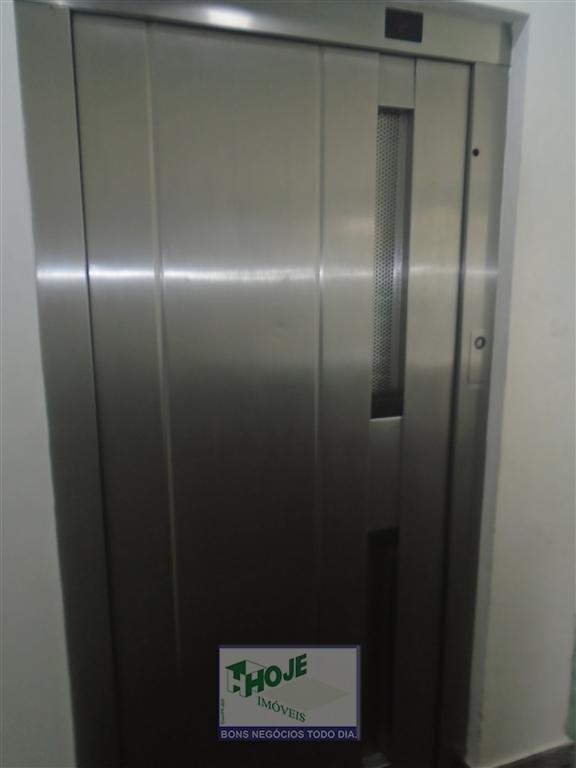 DSC03318 (Medium)