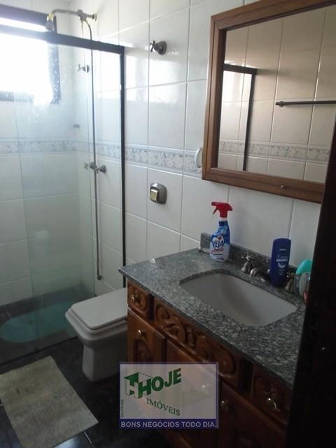 26 Banheiro suite