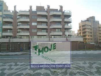 Apartamento em Caiobá (41)3452-2489