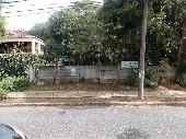 Terreno no Jardim Schaffer / Vista Alegre. 731m²