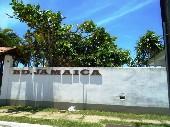 Apartamento Praia de Leste.2 quartos(41)3458-2321