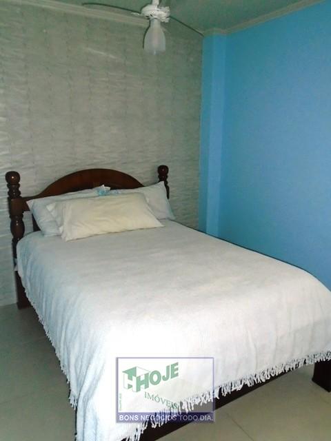 08 Dormitorio suite