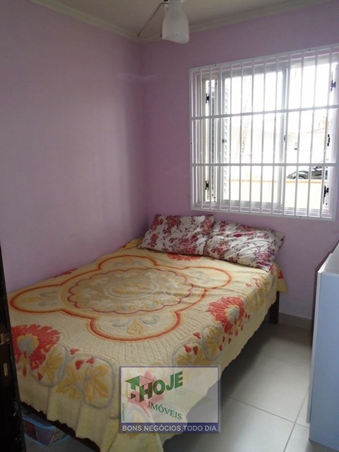 14 Dormitorio casal