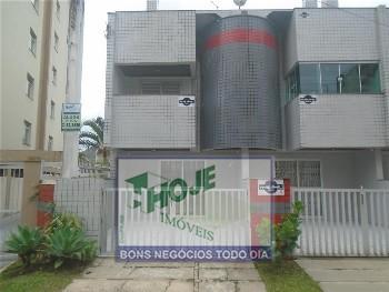 Sobrado  03 dormitórios em Caiobá  (41)3452-2489