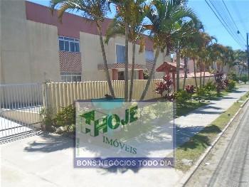 Apartamento com 3 Quartos  Caiobá (41)3452-2489