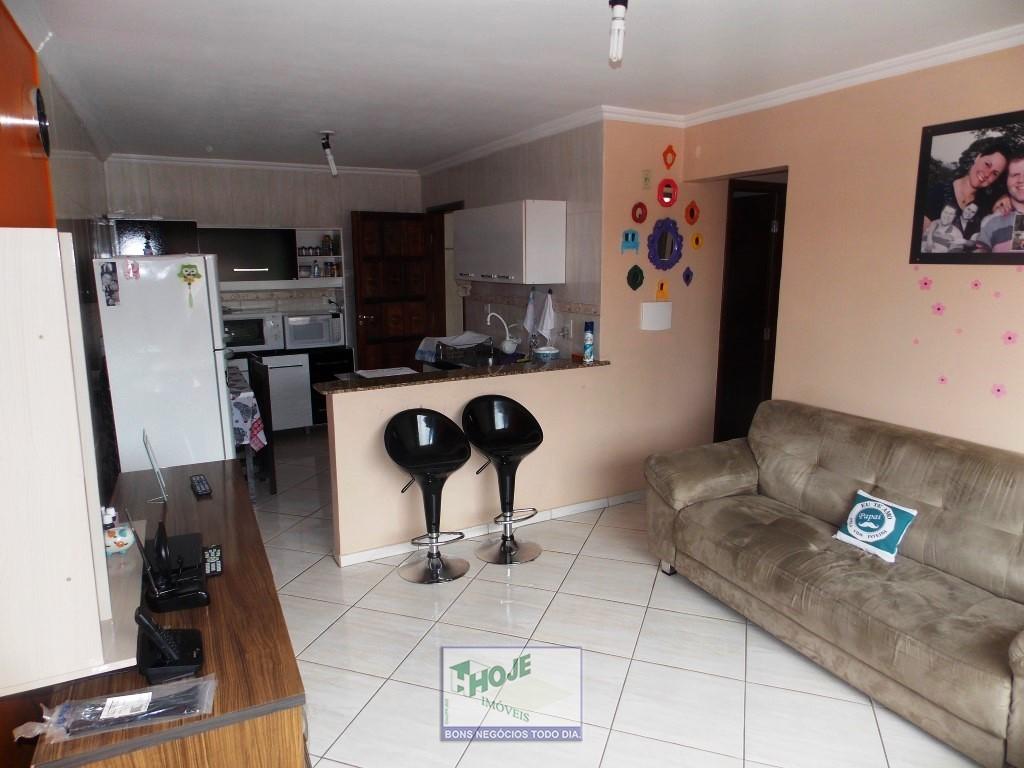 06 - Sala Cozinha